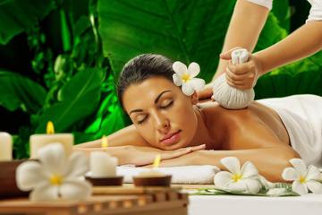 Balinese Massage 60 minutes