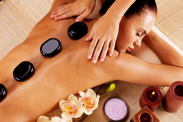 Image result for Massage in dubai marina