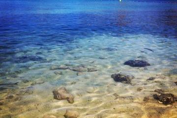 Cabrera Island Day Trip from Mallorca