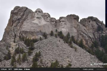 Book Black Hills Tours - Single Traveler on Viator