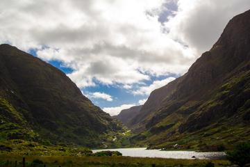 Gap of Dunloe Abenteuer Ausflug von Killarney