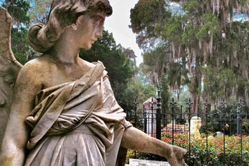 Bonaventure Cemetery Journeys with...