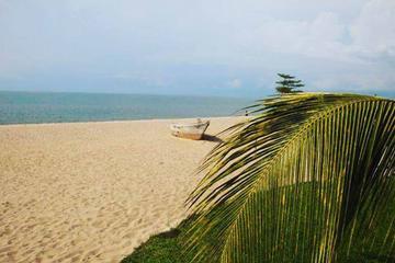 3D2N Burundi sightseeings tour Karera...