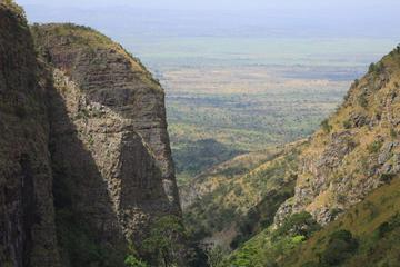 Discovery 8- Day Tour to Explore Burundi