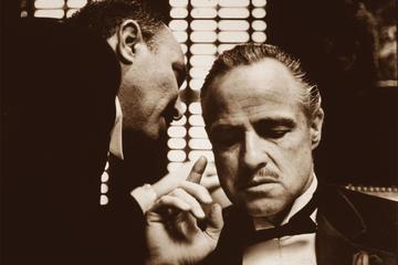 Excursion d'une demi-journée à Corleone