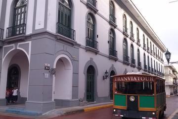 Ciudad de Panamá: visitas a los museos históricos