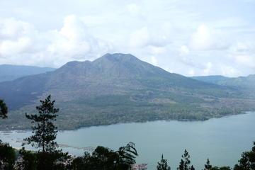 Full-Day Mount Batur Hi…