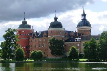 escort eskilstuna escort in stockholm