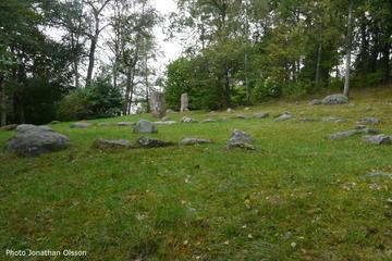 Private Tour: Viking History...