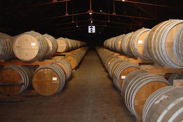Private Cognac Tour with Visit of...