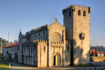 Private Tour to the North of Portugal