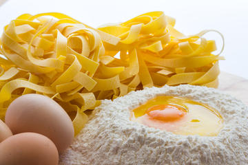 Piacenza: Half-Day Traditional Home Cooking Class