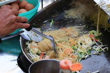 Traditional Hands on Cooking Class in Phi Phi Island