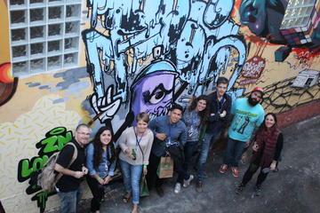 Prove São Paulo: comida e bebida tradicional