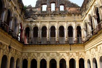 Full-Day Sonargaon Old City Day Trip...