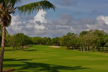 Cocotal Golf and Country Club in...