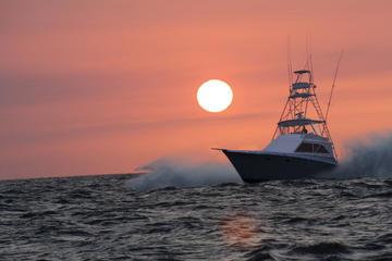 The top 10 things to do in punta cana 2016 tripadvisor for Deep sea fishing punta cana