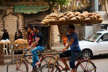Cairo Photography Tours