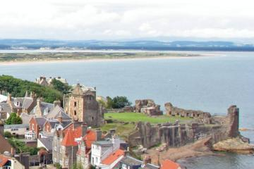 Private St Andrews Day Tour from...