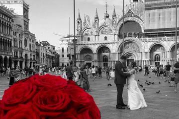 Rinnovo delle promesse matrimoniali a
