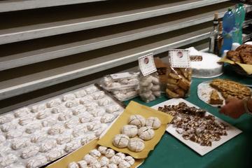 Tour gastronomico privato di Firenze