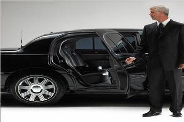 Private Transfer: Arrival Transfer Istanbul Sabiha Gokcen Airport to...