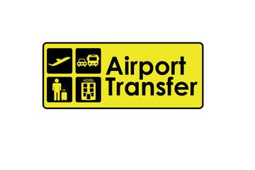 Transfer in Punta Cana PUJ