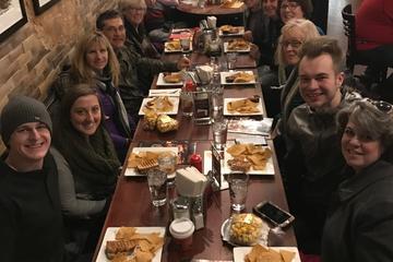 Book Indoor Minneapolis Skyway Food Tour on Viator