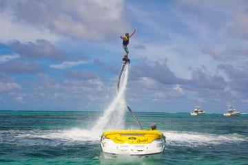 Flyboarding Punta Cana