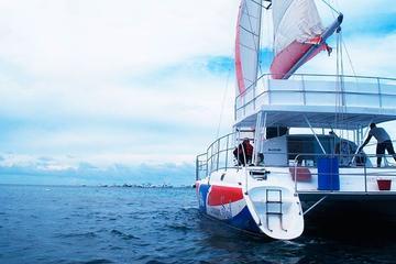 Private Charter Cruise in Punta Cana
