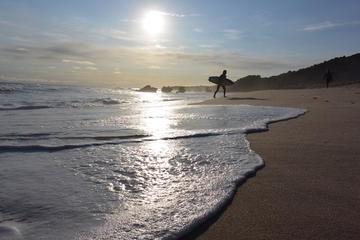 Bellarine Peninsula Breathing for Surfers Survival Course