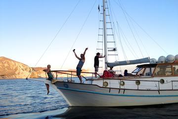 Caldera Traditional Cruise (Vintage)