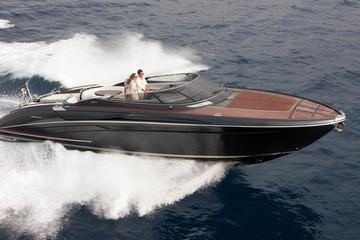 Santorini Private Boat Charter - The...