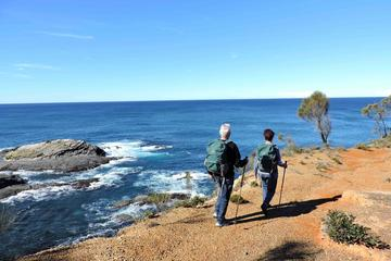 Great Walks - 27 Beaches South Coast NSW