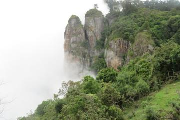 3-Night Private Tour of Kodaikanal...