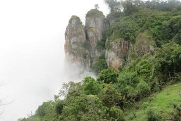 3-Night Tour of Kodaikanal from...