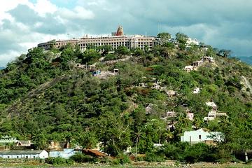 Visit - Palani Murugan Temple from Madurai