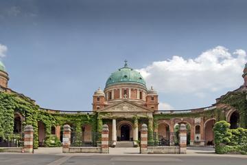Grande excursão em Zagreb