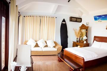 3-Day Nha Trang Bay Getaway
