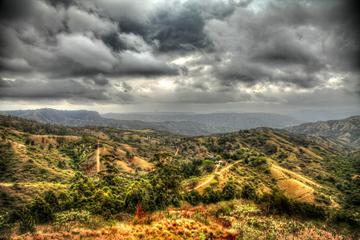 Valley of 1000 Hills Private Half Day Tour from Durban