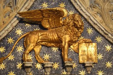 Power and Religion in Venice