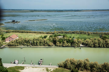 Private Tour: Murano and Torcello