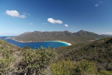 Private Wineglass Bay Day Trip from...