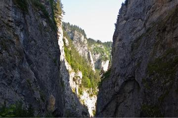 Yagodinska Cave Tour from Bansko by Private Car