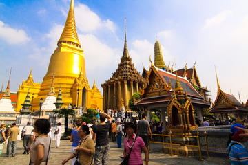 Image result for Private Tour to bangkok