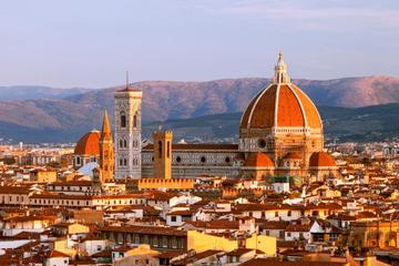 3-Day Tour Florence and Pisa