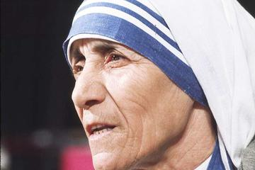 Mother Teresa of Calcutta House Private Guided Tour