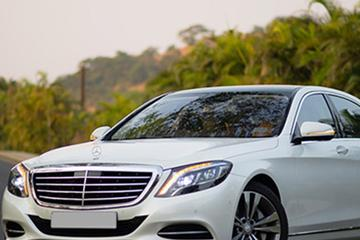 Private Bangalore Luxury Transfer Airport to Hotel