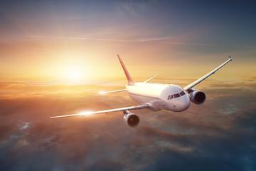 Private Santo Domingo Transfer Airport to Hotel