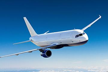 Private Transfer Milan Malpensa Airport to Lugano Hotel